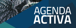agenda_activa.jpg