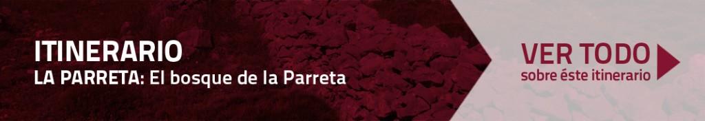 la_parreta