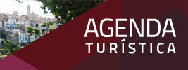 agenda_turistica.jpg