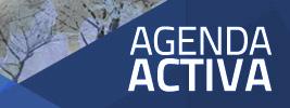 agenda_activa_invierno1.jpg