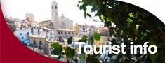 logo-Tourist_info.jpg