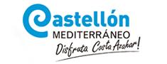 logo-mediterraneo.jpg